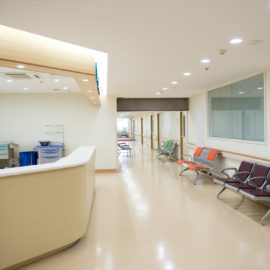 Total Health Medical Center